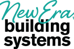 New Era Building Systems