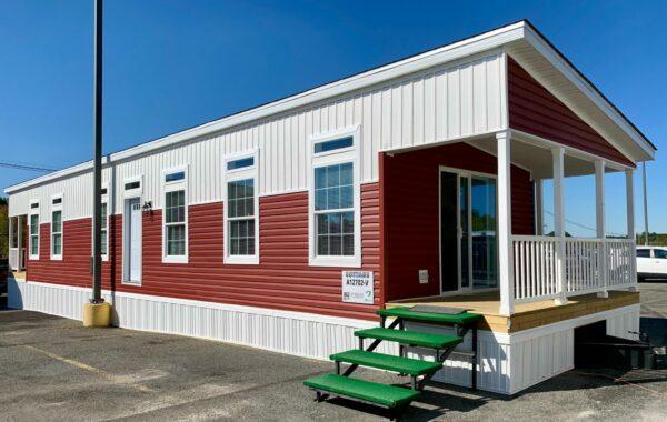 Colony Eastland Cottage A12702V