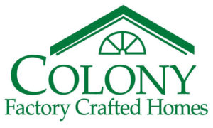 Colony Homes