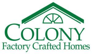 Colony Homes